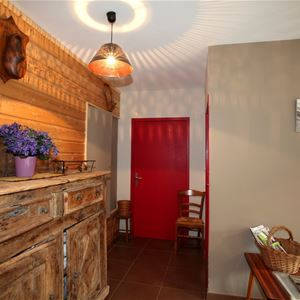 © © BAYLE, HPG103 - Appartement cosy dans le Grand Tourmalet