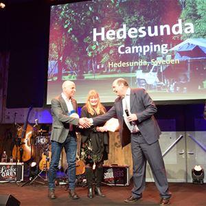 Hedesunda Camping,  © Hedesunda Camping, Hedesunda Camping