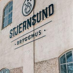 Sommarpubar på Stjernsund Brygghus 2020