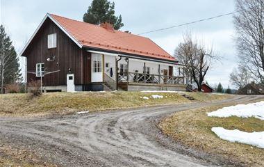 Mitandersfors - S73161