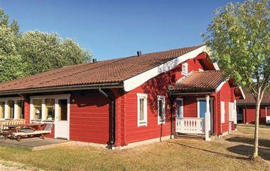 Branäs/Mården - S73166