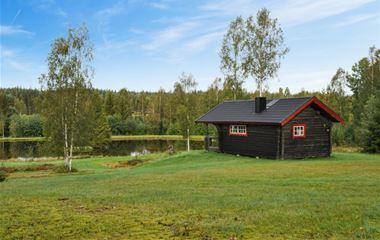 Sunne/Sätterstad - S73168