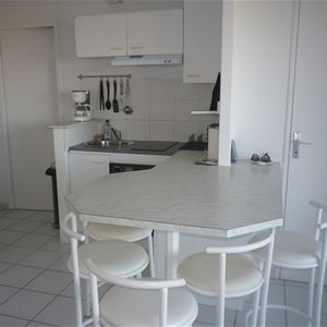 Apartment Youkali - ANG2336