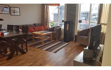 Vik - Praktisk och fin lägenhet för 6 persóner i Sadelbyn i Åre, Björnen.  - 7722