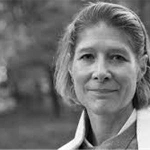 Författarafton: Julie Lindahl