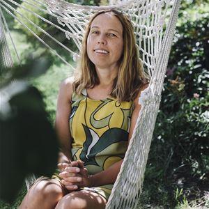 Alexandra A. Ellis,  © Alexandra A. Ellis, Jag lämnar ekorrhjulet - ett liv utan lönearbete