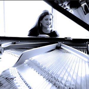 © Copy; Jazz i Jemtland, Jazz i Jemtland - Maria Kvist Trio