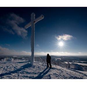 Foto: Klaus Wohlmann,  © Klaus Wohlmann, Lappland