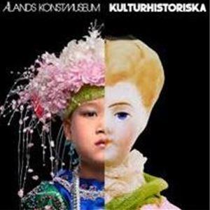Ålands kulturhistoriska museum: Ett koliv - en bildberättelse från Möckelgräs