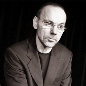Gunnar Eklund - Huset, en Torgny Lindgren-historia