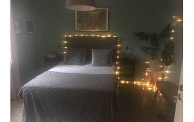 Uppsala  -  4+ sängplatser, Gottsunda nära Ultuna - 7874
