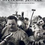Bio Savoy: Richard Jewell