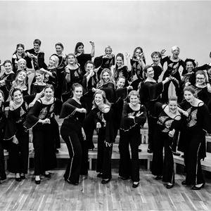 Sommarkonsert - Malmö Limelight Chorus
