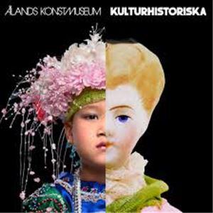 Kulturlördag på Ålands kulturhistoriska museum