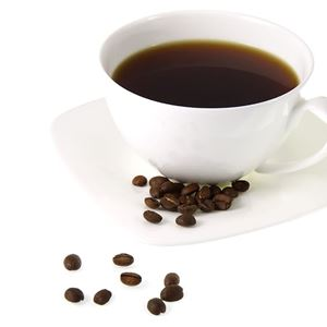 INSTÄLLT - Elvakaffe