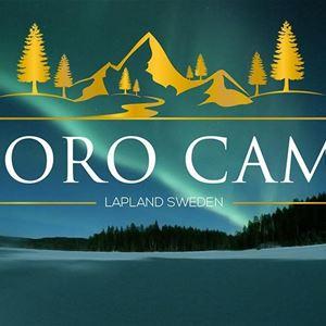 Doro Camp