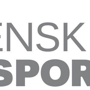 © Svenska Bilsportförbundet, Inställt! Rally Anderslöv