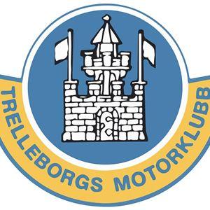 © Trelleborgs Motorklubb, Inställt! Rally Anderslöv