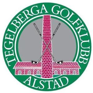 Tegelberga Open by Trelleborgs kommun