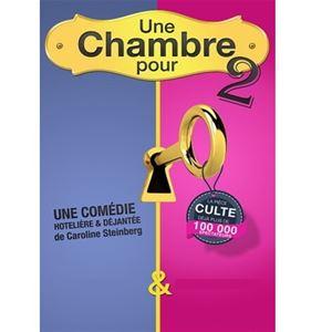 Théâtre Le Point Comédie -