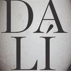 © Copy: Bio Regina, INSTÄLLT - Konst på bio: Salvador Dali - Jakten efter odödlighet