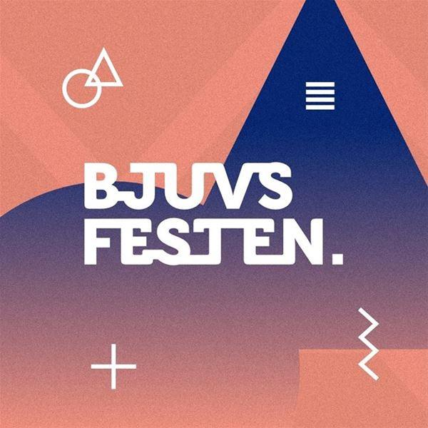Bjuvsfesten, Folkfest för alla