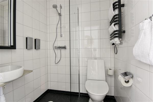 Hotel, Kneippbyn Resort Visby