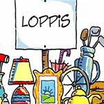 Loppis - Helt Enkelt!