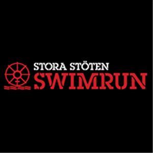 Stora Stöten Swimrun