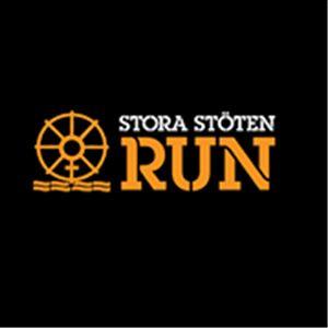 Stora Stöten Run - Flyttat till 2021