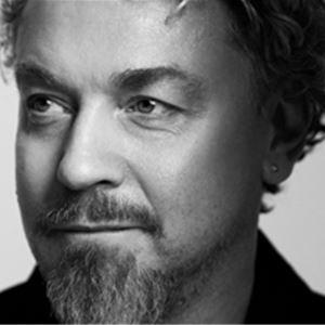 Konsert med Erik Gadd - INSTÄLLT