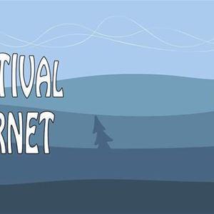 Festival Värnet 2020