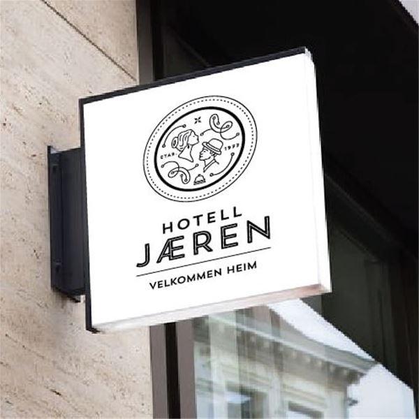 Hotell Jæren