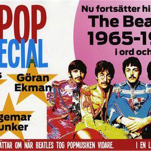 Bypop Special