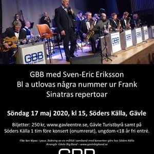 GBB & Svenne
