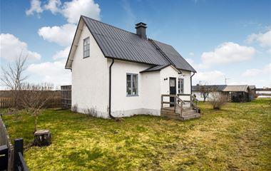 Klintehamn - S42573