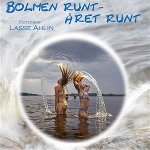 Fotoausstellung: Bolmenmotive