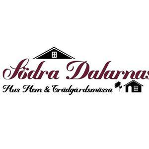 Södra Dalarnas Hus, Hem & Trädgårdsmässa