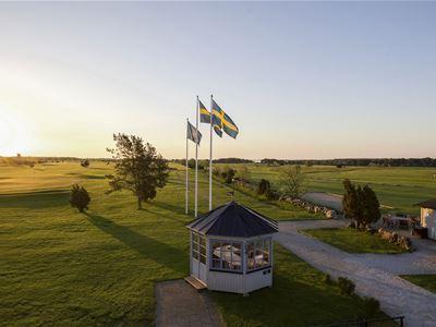 First Golfpaket 2021