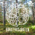 Bokstavsjakten - Karlskrona SOK