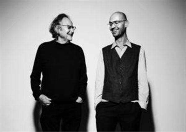 Per Kristiansen, Musikriket: Georg Riedel & Mattias Ståhl