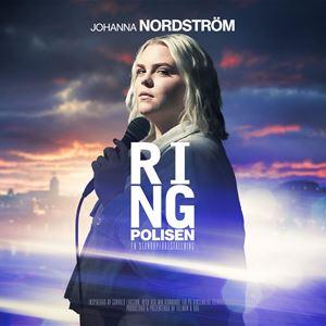 © Copy: https://ringpolisen.se/, Johanna Nordström - Ring Polisen