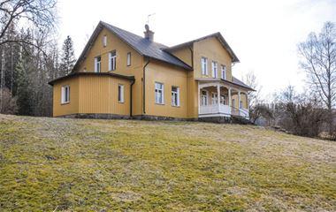 Värmlands Nysäter - S73199