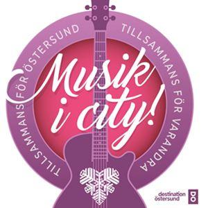 Musik i City