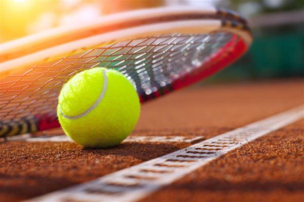 Gefle Tennisklubb