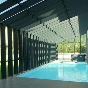 © LE CASTEL D'ALTI, HPH155 - Votre hôtel situé dans une magnifique maison de maitre