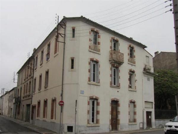 Aude Cité-City