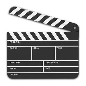 Filmverkstad