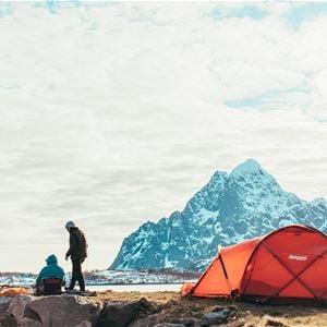 @stineogjarlen,  © Skårungen AS, Camping Skårungen