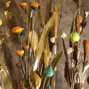 Jan Cardell - The Garden